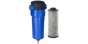 CF угольный фильтр тонкой очистки воздуха