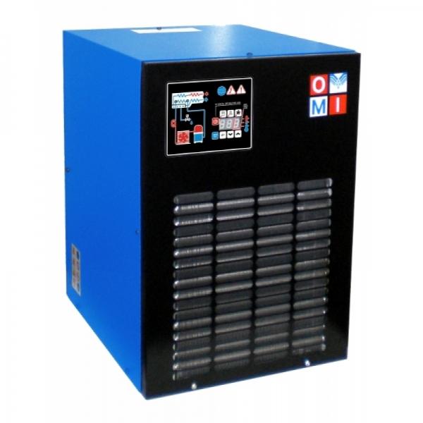 Холодильный  промышленный осушитель OMI DD 72