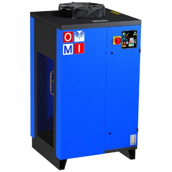 Холодильный профессиональный осушитель OMI  ED 1000