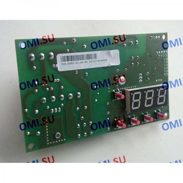 Контроллер 305.0055.01.00-04