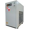 Чиллер для воды/гликоля OMI CHG T 140 низкотемпературный