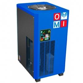 Рефрижераторный профессиональный осушитель OMI ED 480