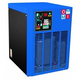 Холодильный промышленный осушитель OMI ED 72