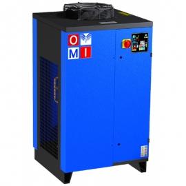 Холодильный промышленный осушитель OMI  ED 660