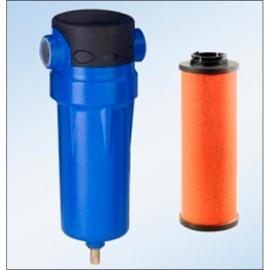 Фильтр сжатого воздуха второй ступени OMI PF 072