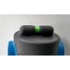 Дифференциальный индикатор загрязнения фильтров