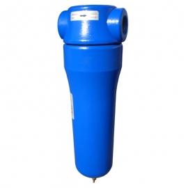 SA 0004 40 bar сепаратор циклонный высокого давления