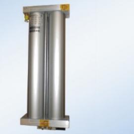 Адсорбционный осушитель OMI HL R012