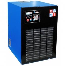 Холодильный промышленный осушитель OMI DD 180