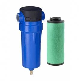 Фильтр тонкой очистки сжатого воздуха HF 010