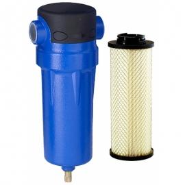 Фильтр сжатого воздуха OMI QF 350